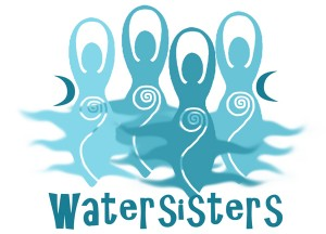 watersisters_middel